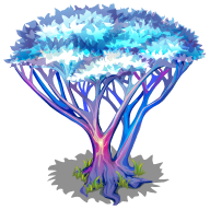 magic_tree.png