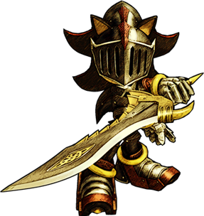 Shadow-the-hedgehog-with-sword-shadow-the-hedgehog-30844476-287-304.png