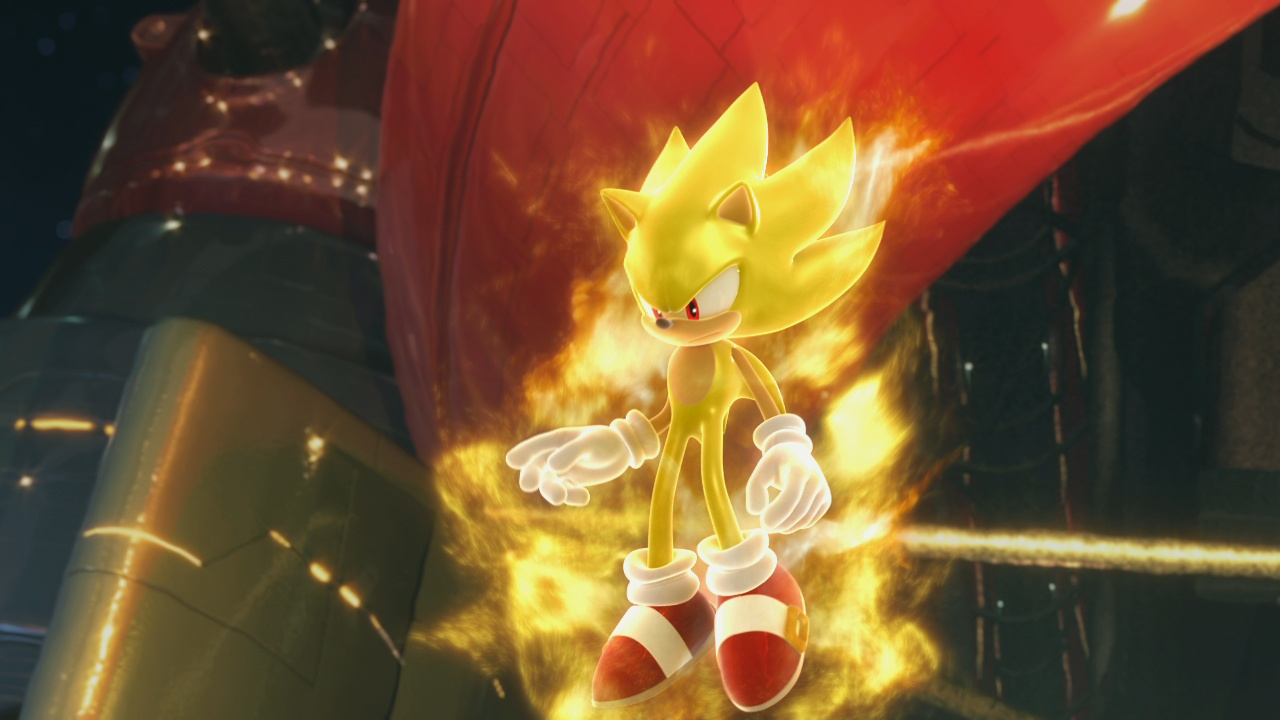 Super-Sonic-HD-Widescreen-Wallpapers.jpg